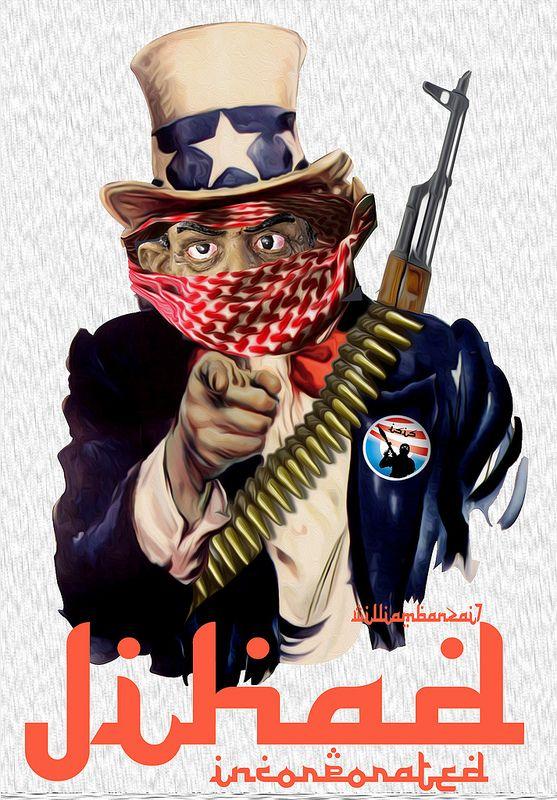 Géopolitique: En Irak, l'EIIL agrège une galaxie sunnite radicale | Le blog A Lupus un regard hagard sur Lécocomics et ses finances