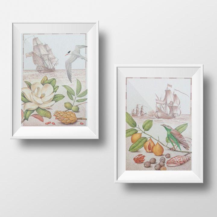 Lo sapevate che con le pagine di un vecchio calendario è possibile creare dei quadretti decorativi?  Scoprite come su http://www.consiglidicasa.com/joomla/per-la-casa/decorazione/639-riutilizzare-un-vecchio-calendario-per-creare-dei-quadri  #consiglidicasa #calendario #quadridecorativi #faidate #idealowcost