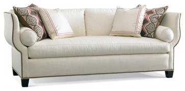 hickory white 4871-05.png eclectic sofas