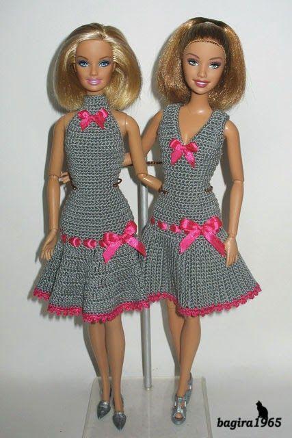 PlayDolls.ru - Играем в куклы :: Тема: Багира: Галерея работ (18/22)