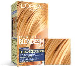 simple geste cheveux doux cheveux naturels formule pointes profondeur lisse tout en lumineuse - Super Eclaircissant Sur Cheveux Colores