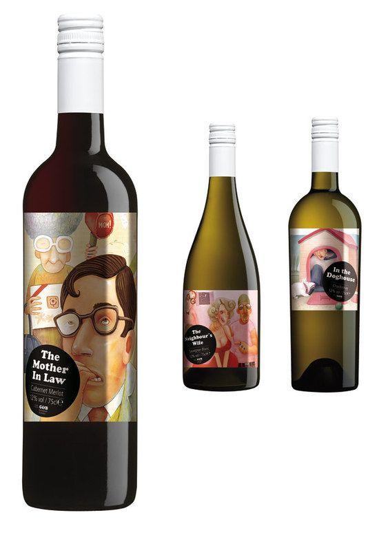 wine labelsExquisite Custom, Exquisite Wine, Wine Labels, Packaging Design, Custom Labels, Wine Bottle, Design Packaging, Wine Label Design, Labels Design