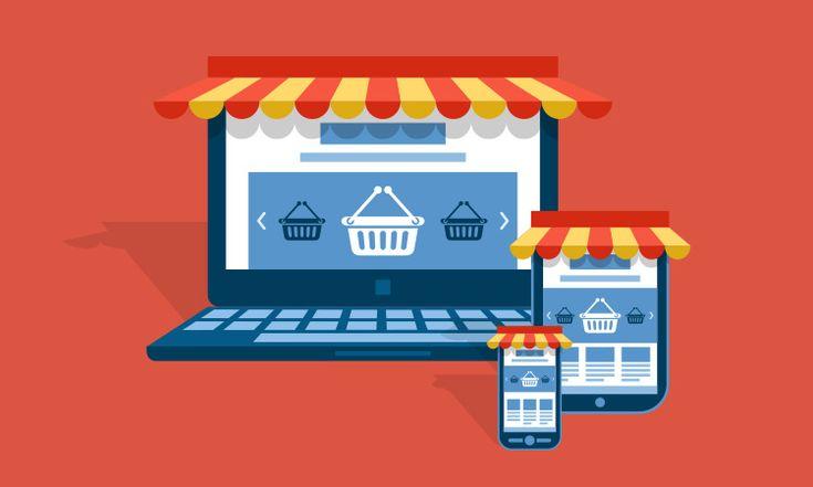 prévoir son lancement e-commerce