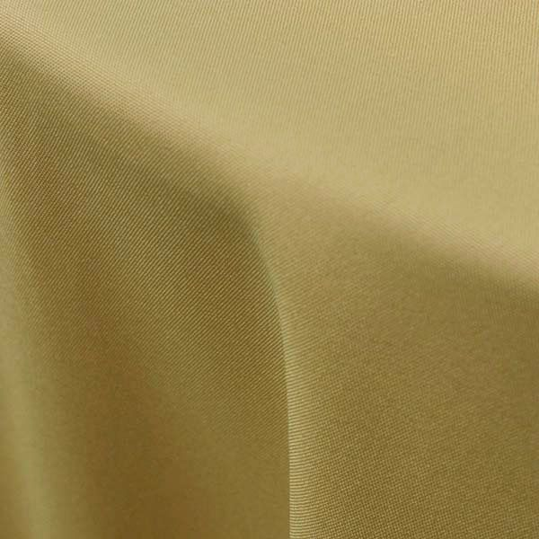 Putty Tablecloth. www.tableclothhiring.co.za