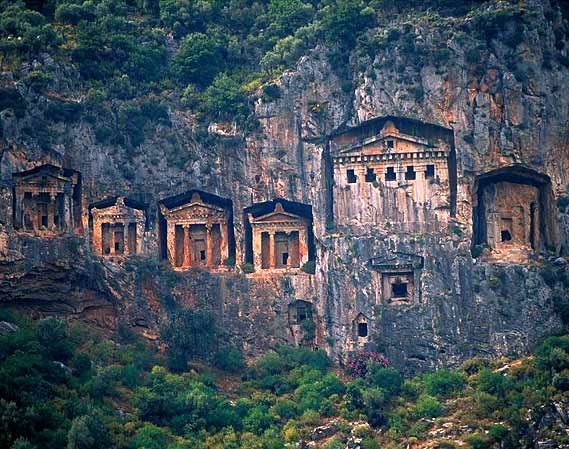 12 Best Antalya Images On Pinterest Architecture My Love And Traveling