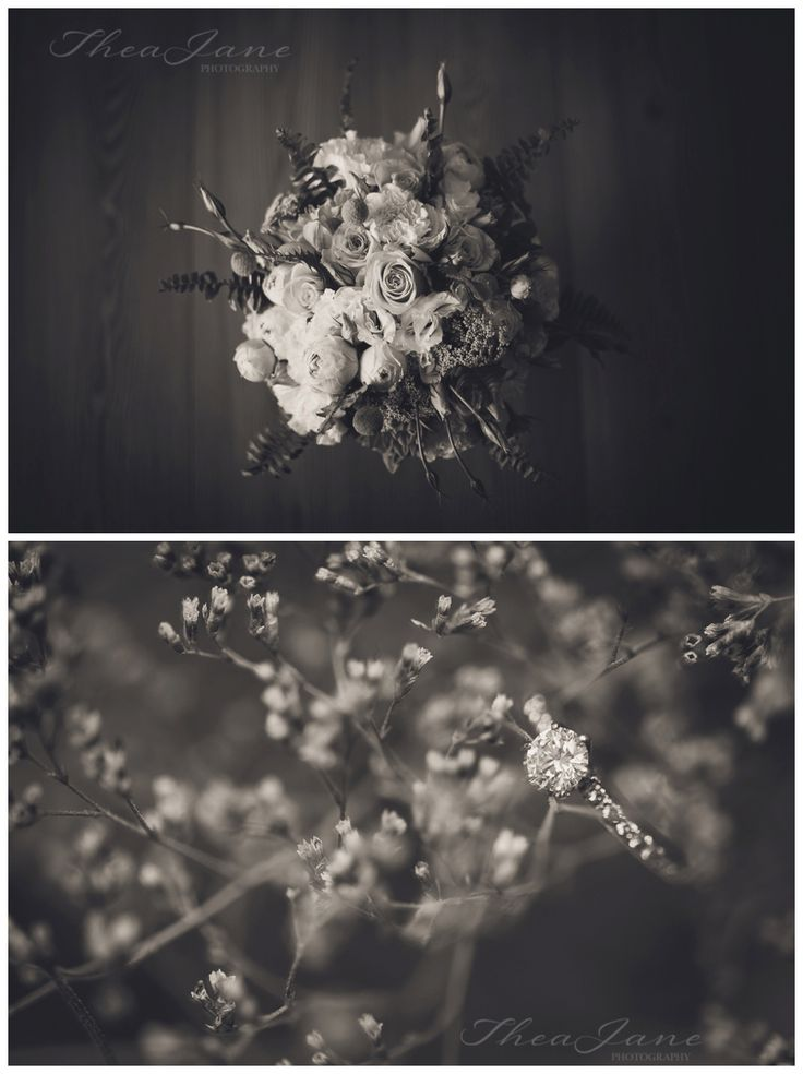 Flowers by Alisha Ellis Floral Wedding Designer. Horsham Botanical Gardens Wedding : Jessica + Nick Liston - Horsham | Halls Gap | Hamilton | Grampians | Daylesford | Victoria | Wimmera | Australia | Country | Wedding Thea Jane Photography Photographer