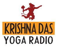Kirtan hits the radio waves with the launch of Krishna Das Yoga Radio.