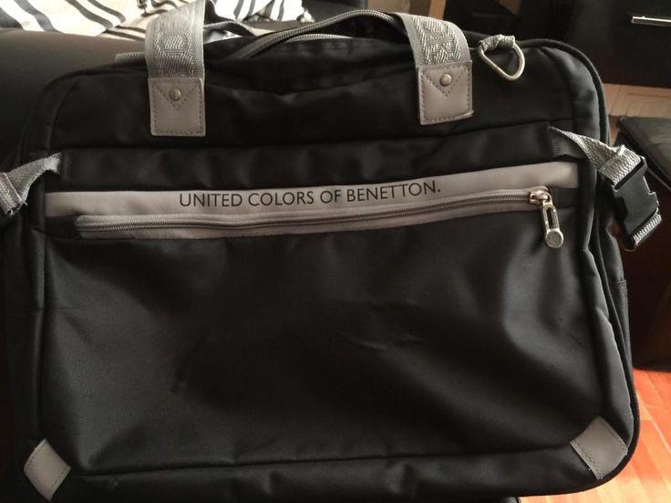 Resultado de imagen para maletines