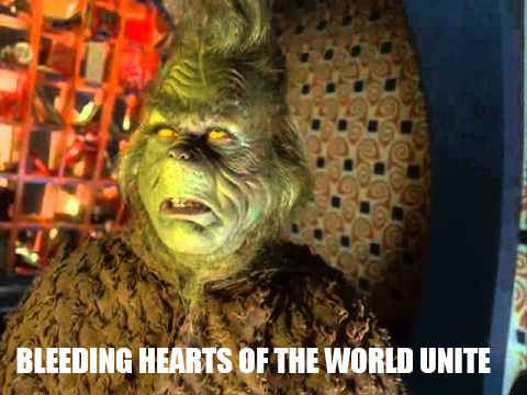 "Because some people will never understand your sarcasm. | The 12 Most Relatable Quotes From ""The Grinch"""