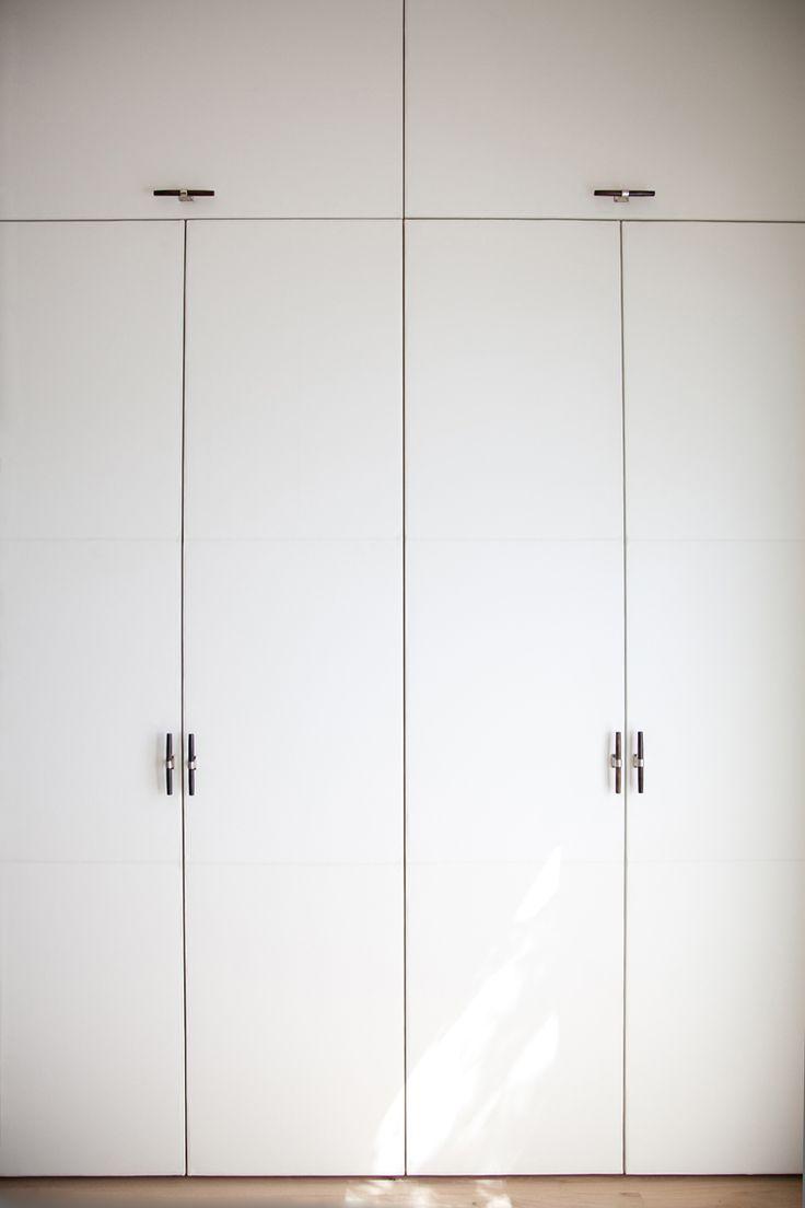 11 best Minamalist Door Hardware images on Pinterest ...