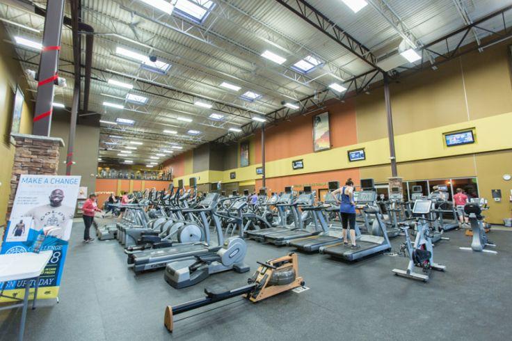 Princeton Club Fitchburg Health Club And Fitness Gym Membership Health Club Princeton Club Gym Workouts