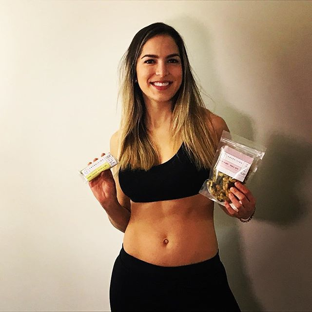 """""""Showcasing some of our amazing products. Golden goddess trail mix & high protein bar @tefyrrojas @eversite.co #healthysnackboxes #healthysnackbox #wellbeing #gym #model #sexy #workout #workoutmotivation #photography #photoshoot #digitalmarketing #life #lifestylephotography #lifestyle #styleyourlifestyle #beproductive #melbourne #wholefoods #ripped #watchme"""" by @energizing_nutrition_melbourne. #startupgrind #successmindset #businesslife #inspiringquotes #successquote #entrepreneurquotes #ceo…"""