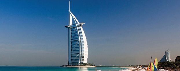 23 best images about dubai cruises on pinterest hotels for Sailboat hotel dubai