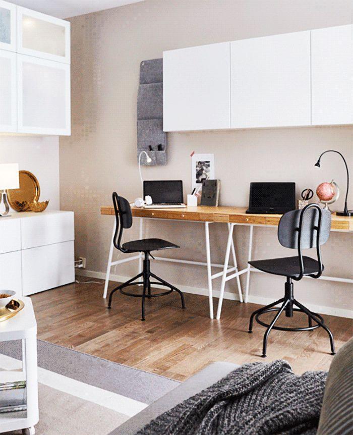 25+ Best Ikea Small Kitchen Trending Ideas On Pinterest