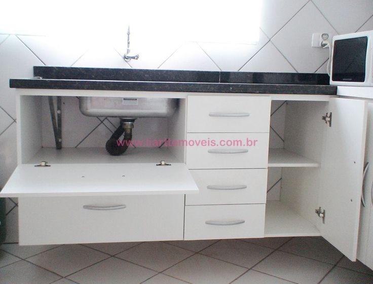 cozinha-planejada-apartamento-fotos-13.jpg (800×609)