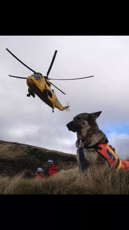 Search And Rescue UK SAR.I am proud to have served 3 Years in this voluntary sector organisation........And I hope for many more years to come <3 Ej