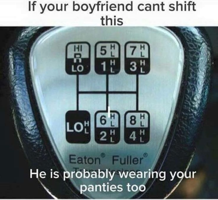 how to drive manual funny