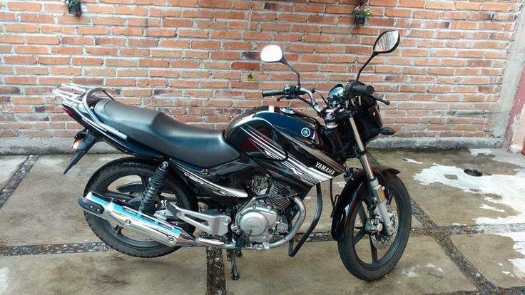 Yamaha YBR 125cc 2015 en Venta en CDMX!!!  $20mil  #yamahaybr125 #yamahaybr125black #yamahaybr125cc #yamaha #yamahaybr2015 #yamahaybr #yamaha125cc #yamahanegra #yamahaybr125ccnegra #yamahamotorcycle #motoyamaha #yamahamotocicleta #ybr #ybr125cc #125cc #moto #motos #motocicleta #bike #yamaha125 #motosyamaha #yamahausada #yamahamexico #yamahamx #yamahadf #yamahacdmx #motosmexico #motosmx #motomexico #motomx #motoscdmx #motocdmx #motosdf #motodf