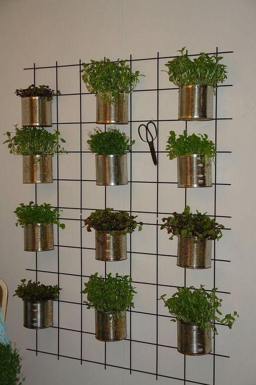 20 Diy Smart Mini Garden Ideas For Indoor And Outdoor Decoration