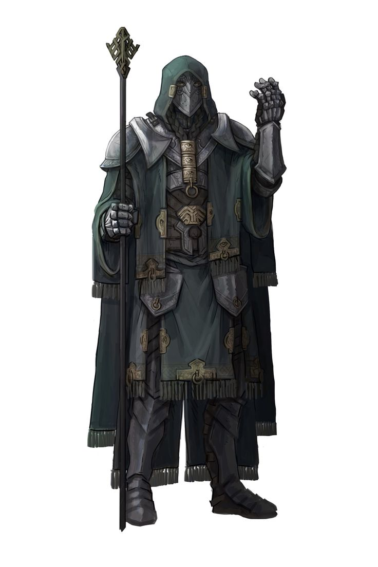 1867 best Fantasy Mage,Warlorck and Wizards images on Pinterest ...