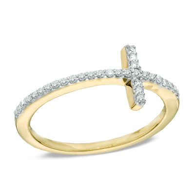 32 best Purity Rings images on Pinterest