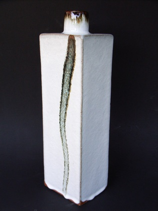 Peter Swanson, 2007: Ceramics Art, Peter O'Toole, Peter Swanson, Amazing Pottery