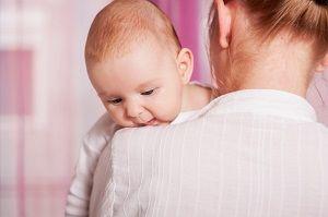 Comment organiser une période d'adaptation idéale chez une assistante maternelle ? A quoi sert-elle ? Combien de temps doit-elle durer ?