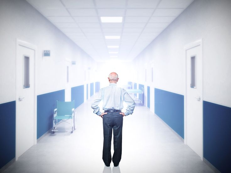 From KevinMD.com - The 3 phases of a physician's career transition