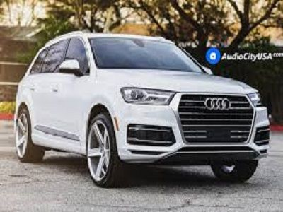"Shop huge inventory of Audi Rims, Wheels & Tires at Audio City USA. Find high quality 18"" to 22"" Audi A4, A6, S4, S6, Staggered Wheels, Rims & Tires at affordable price. Financing Available!"