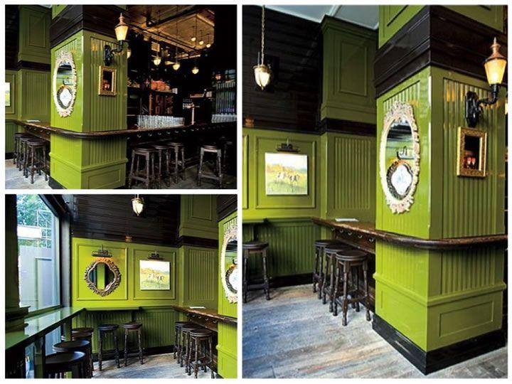 Interior Design Bar Mariangel Coghlan_09
