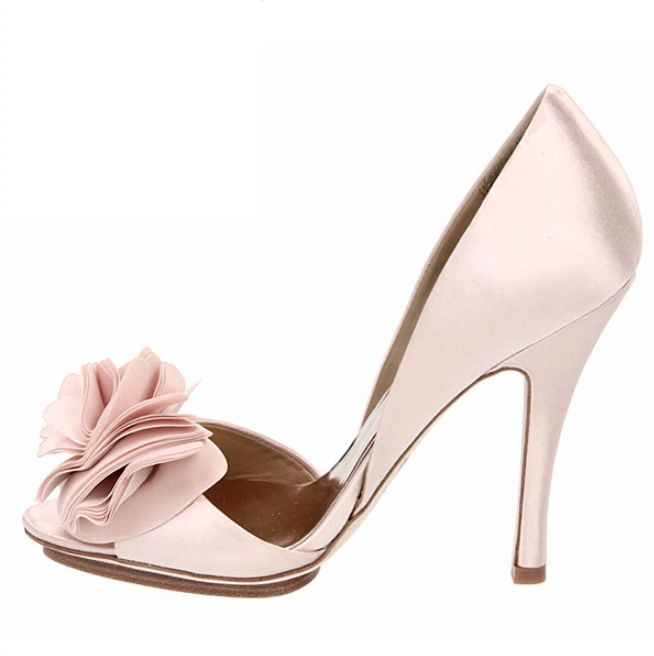 Дешевые открытая обувь свадьбы ног , покупайте качественные люкс ботинки высокой пятки свадьбы непосредственно у китайских поставщиков свадебные туфли свадьба.