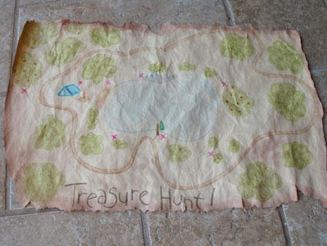 Treasure Map: Kids Summer, Sibling, Kids Favourit, Kids Occupi, Kids Camps, Kid Summer