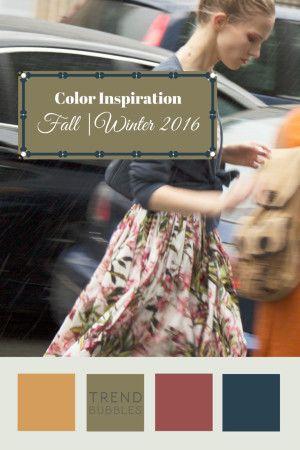Colorcard herfst winter 2015 1