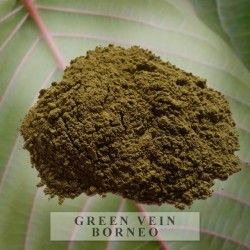 Buy Kratom from America's best wholesaler! We offer all-natural, high quality kratom for the best value - fast and FREE shipping from the USA! 100% satisfaction guaranteed. Red Maeng Da - Red Bali - Yellow Vietnam and many more...