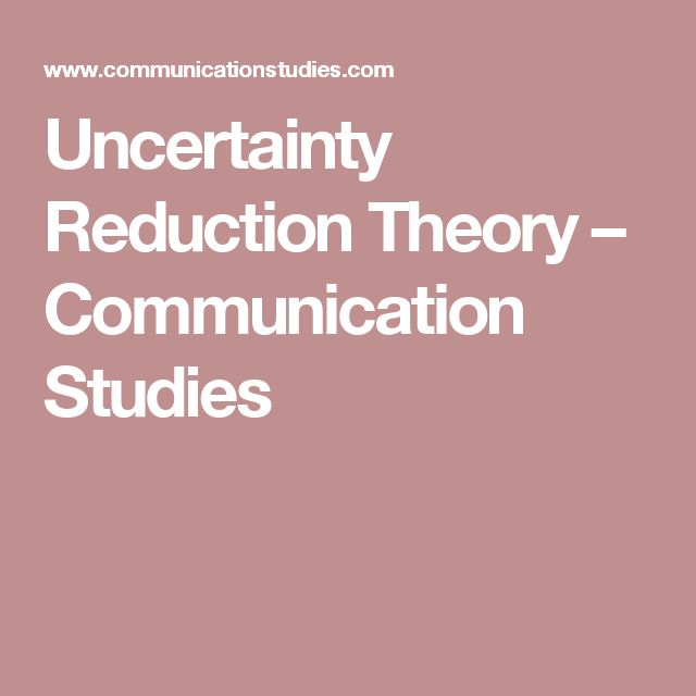 communication and conflict resolution case study Free essay: conflict resolution case study conflict is inescapable, having the ability to recognize, understand, and resolve conflicts are important in both.