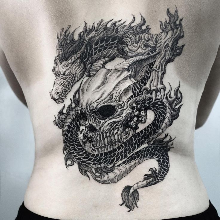 53 best dragon tattoo design images on pinterest art art background and art supplies. Black Bedroom Furniture Sets. Home Design Ideas