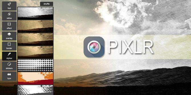 أفضل برنامج لتعديل الصور للاندرويد 2019 احسن 5 تطبيقات لتصميم الصور Iphone Photo Editor App Photo Collage Maker Photo Editor App