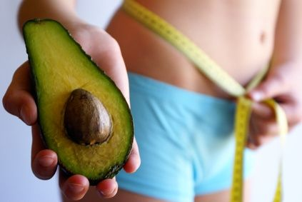How to Lose 20 Pounds in 2 Weeks Safely