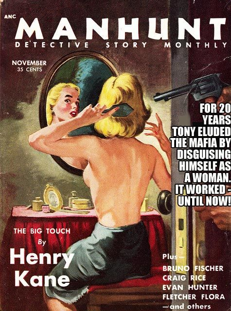 Illustrated Book Cover Archive : Best illustrated tg images on pinterest comic books