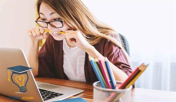 اجمل موضوع تعبير عن العام الدراسى الجديد بالعناصر 1 Online Tutoring This Or That Questions Online Learning