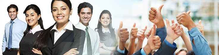 The benefits of placement services in Delhi, contract positions or temporary employment is often considered viable option of employment but is also overlooked sometimes, unless you have best job. Contact us for Manpower recruitment agency in gurgaon on: 9599003320. For more details go through the website: http://www.eagle4ss.com/hr/recruitment-agency-in-gurgaon