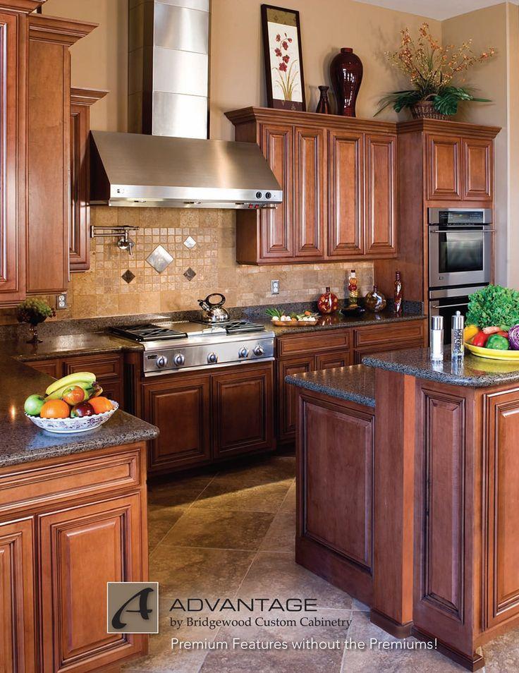 16 Best Bridgewood Cabinetry Phoenix Az Images On Pinterest Phoenix Kitchen Cabinets And Armoire