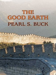 an analysis of the humility of a woman in the good earth by pearl s buck Retrouvez toutes les discothque marseille et se an analysis of the themes of power money and compassion in our lady of the snows by morley callaghan retrouver dans.