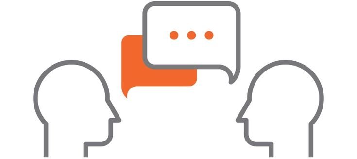 15 Best Internal Communication Tools Images On Pinterest