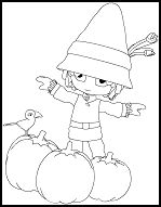 leaf coloring pages images bible - photo#49