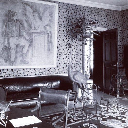 265 best Fran§ais Style éclectique images on Pinterest