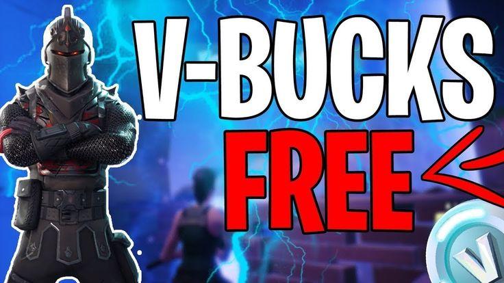 FREE V-BUCKS GIVEAWAY!! (Fortnite Battle Royale Top Players) Fortnite Ep...