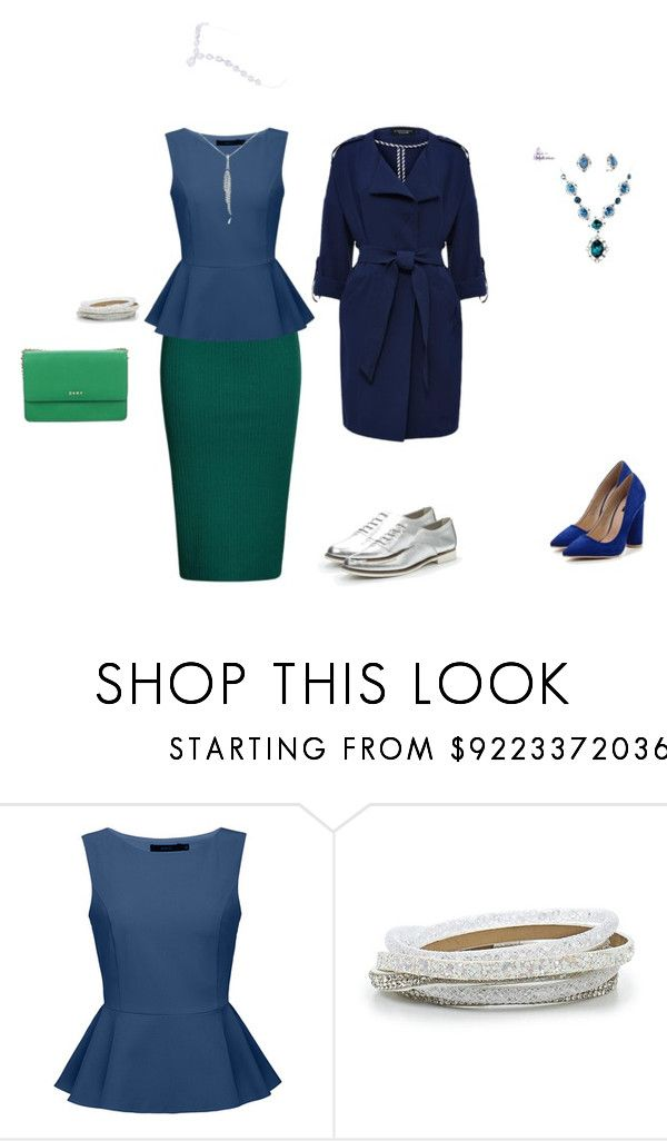 Day3 by irina-volchenko on Polyvore featuring мода and ALDO