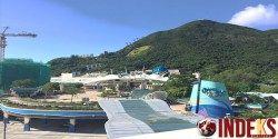 IndeksBeritaku -Berita hari ini adalahOcean Park Hong Kong adalah taman hiburan laut yang menampilkan satwa, wahana dan pertunjukan, baca Selengkapnya:  http://indeksberitaku.com/menikmati-pesta-musim-panas-hong-kong/