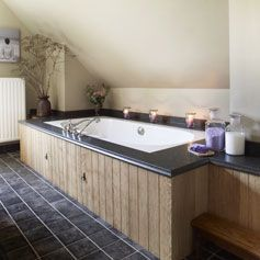 181 best Badkamer/Bathroom images on Pinterest | Bathrooms ...